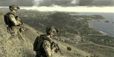 free download pc game and software full version: arma 3