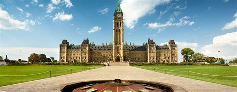 Phone Lookup Ottawa Cheap Flights To Ottawa Yow Westjet