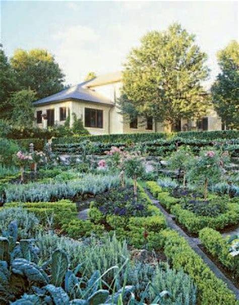 vegetable garden definition 10 best images about home garden vegetable on