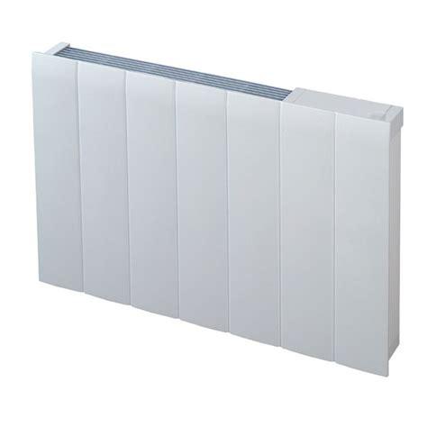 electric bathroom panel heaters dimplex monterey mfp electric panel heater e tradecounter co uk