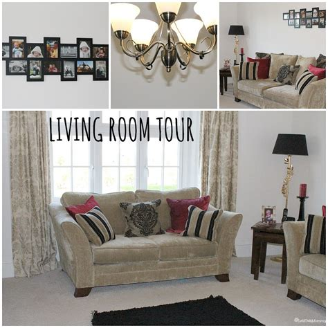 living room tour living room tour lets talk mommy