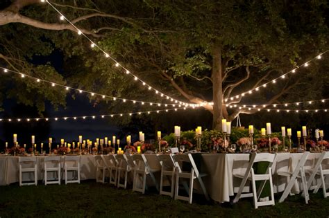 outdoor wedding romanceishope a whimsical romantic garden wedding every last detail