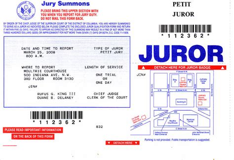 north carolina pattern jury instructions for civil cases my first jury duty experience courthouse needs more art