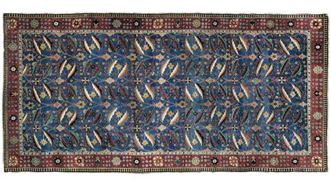 teppiche augsburg versch 228 tzt der 900 teppich der jetzt 7 5 millionen
