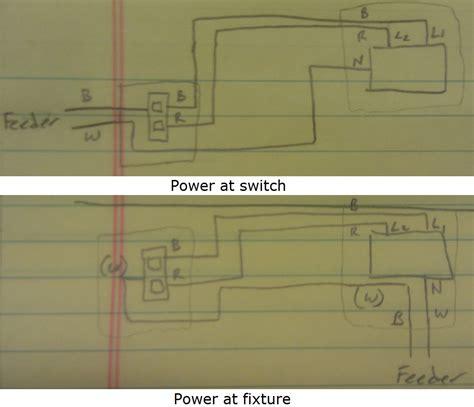 bathroom light fan wiring diagram creative bathroom