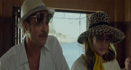 by the sea 2015 plot summary imdb download by the sea 2015 yify torrent for 720p mp4 movie