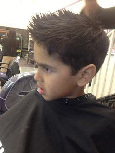 haircut story boy getting a haircut social stories power tool for autism
