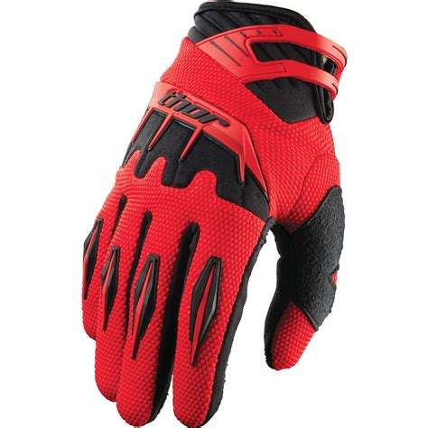 motocross gloves thor spectrum s12 mx enduro 2012 moto x road dirt bike