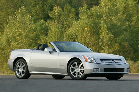 how to learn about cars 2007 cadillac xlr lane departure warning 2007 cadillac xlr top speed