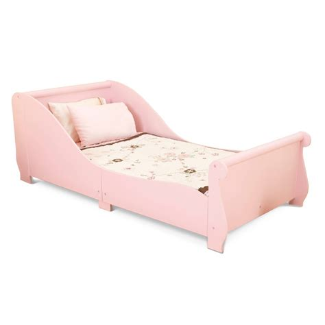 character beds character generic design junior toddler beds with