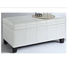 canadian tire storage ottoman 1000 images about to do on pinterest ikea patio