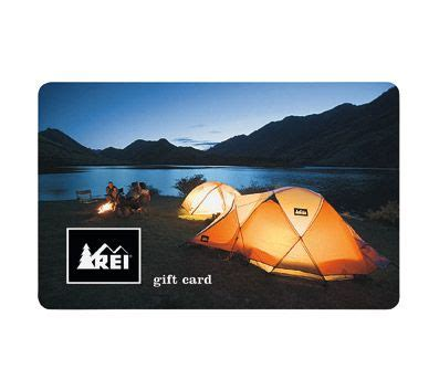 rei gift cards - Officemax Gift Card List