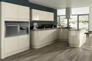 kitchen units designs opal gloss stone kitchen units for modern kitchen with the
