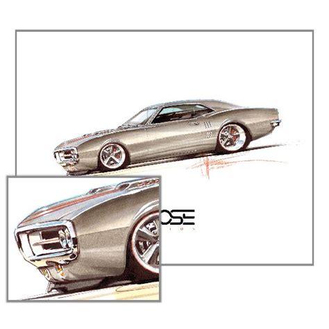 kaos foose b c 1000 ideas about chip foose on custom cars