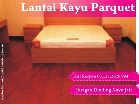 Dipan Kayu Biasa Di Surabaya jual lantai kayu di surabaya jual lantai kayu jati jual lantai kay