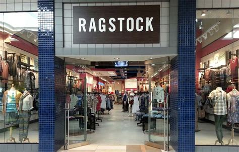 Brookfield Square Gift Card - brookfield ragstock