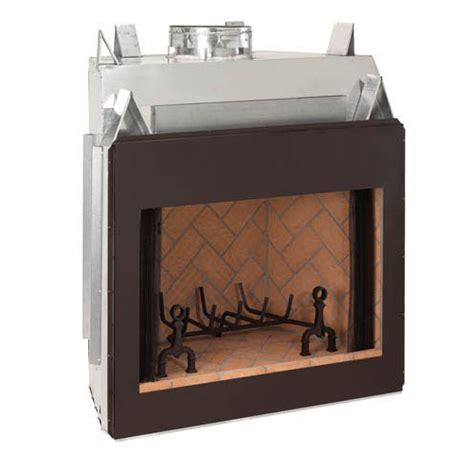 50 quot wrt4850 gcat50 superior custom series wood burning