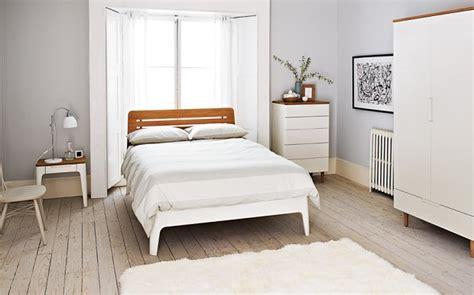 scandinavian bedroom style scandinavian style in the bedroom love scandi