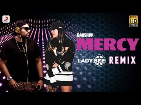despacito original mp3 download 320kbps mercy lady bee remix badshah video download mp3 mr hd in