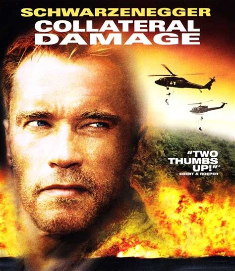 film action movie the action films of arnold schwarzenegger in order of