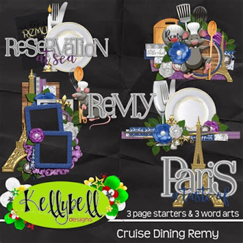 elements design remy genot lisa cbell designs kelly has a new collectin for you
