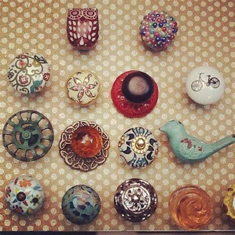 hobby lobby pulls best 25 hobby lobby crafts ideas on pinterest hobby