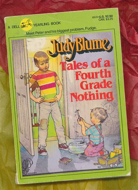 tales of a fourth grade nothing book report book summary tales of a fourth grade nothing tales of a