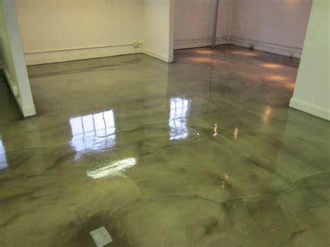 Industrial Flooring Newcastle Epoxy Floors Floor Painting