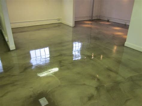 Industrial Flooring Newcastle Epoxy Floors Floor Painting