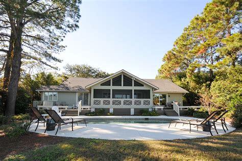 long island beach house rentals 100 long island beach houses for rent sanibel