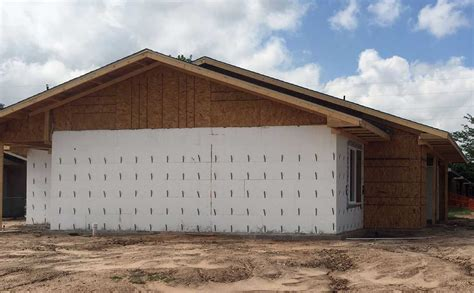 titan homes construction lubbock tx