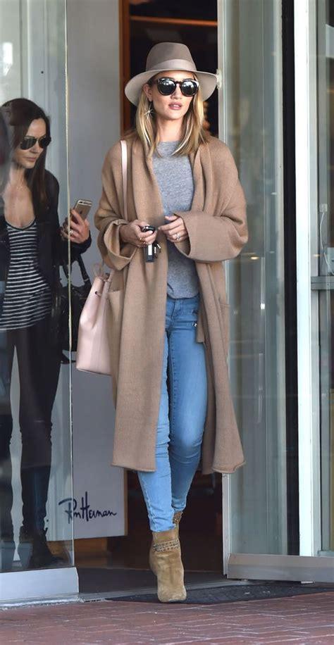 celebrity style celebrity autumn fashion styles and dresses girlshue