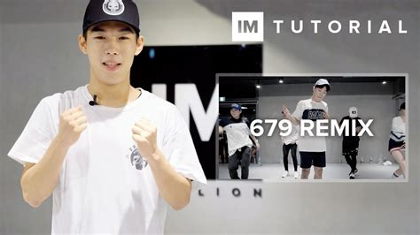fetty wap tutorial 679 fetty wap ft remy boyz dj spider remix 1million