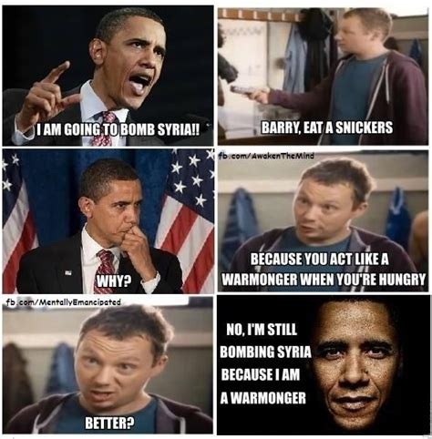 Funny Anti Obama Memes - 17 best images about political memes on pinterest the