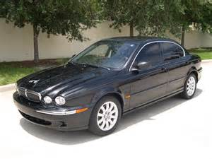 2003 X Type Jaguar For Sale 2003 Jaguar X Type Exterior Pictures Cargurus