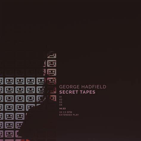 secret lyrics genius george hadfield secret lyrics genius lyrics