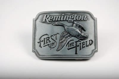 ebay sid bell apexwallpapers com belt buckle vintage pewter first in field remington