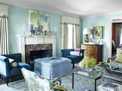 paint color ideas   living room interior