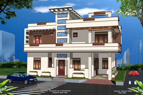 exterior exterior house designs indian style cool house home designs exterior india home design and style