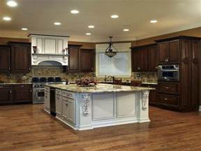 kitchen cabinets kitchen design bathroom vanities sunday should cabinets match throughout house burrows cabinets