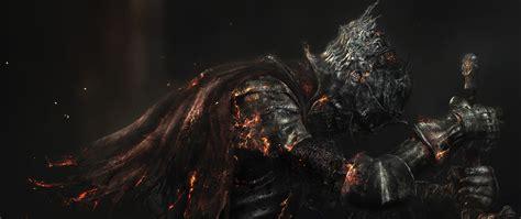 wallpaper  px dark souls ultra video games