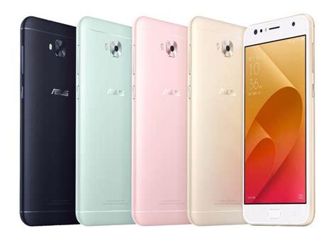 Hp Android Asus Zenfone Selfie ulasan spesifikasi dan harga hp android asus zenfone 4 selfie segiempat