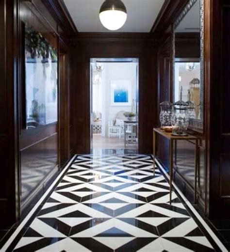 modern flooring ideas interior modern floor tile patterns interior exterior doors