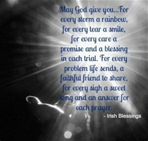 comforting quotes for a sick friend inspirational quotes for sick friend quotesgram