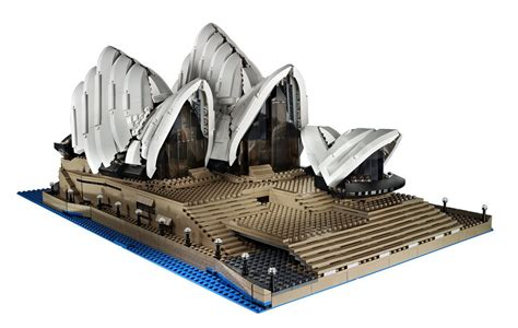 lego sydney opera house lego creator 10234 the sydney opera house quotes