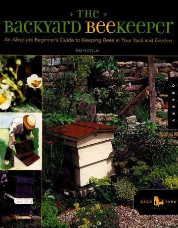 backyard beekeeping supplies no bees no fruits nuts or vegetables fruits and nuts dependent on bees almonds