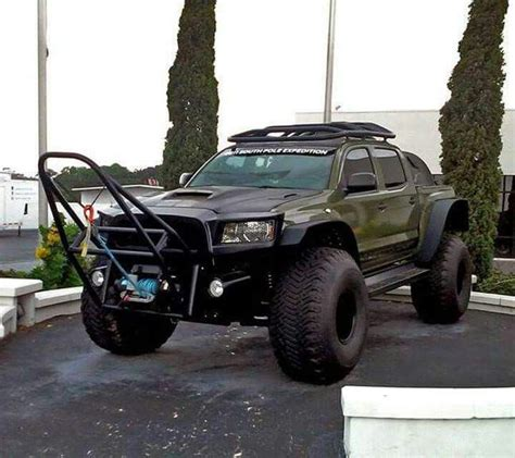 homemade tactical vehicles 17 best images about bug out vehicle on pinterest shadow