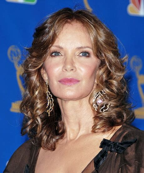 jaclyn smith hairstyles jaclyn smith hairstyles