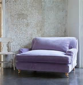 Oversized Reading Chair by Big Comfy Chair For The Home Pinterest