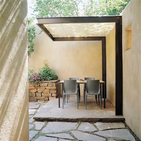 patio küche ideen idee outdoor decke